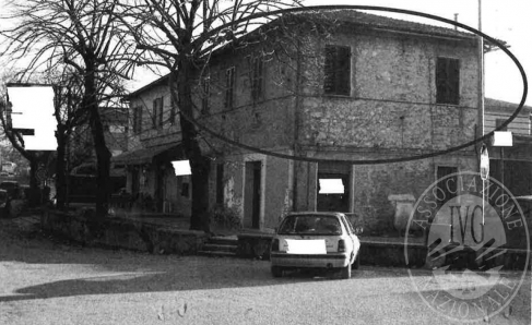 Immagine di SPOLETO (PG) FRAZIONE SAN GIOVANNI DI BAIANO - VIA PONZIANO BIGNANINI 9
