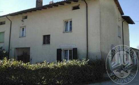 Immagine di Appartamento.
