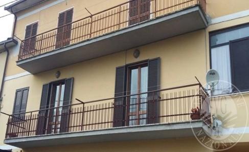 Immagine di SPOLETO (PG) LOCALITA' BAIANO VIA DELL'ARTIGIANO N. 2