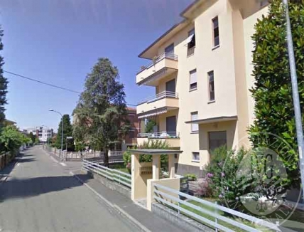 Lotto 2: piena proprieta' appartamento con pertinenza in Colorno