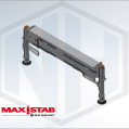MAXISTAB RANGE INNOVATIONS – NEW 4 EHA K AND UPDATES ON 3 EHA AND 5 EHA