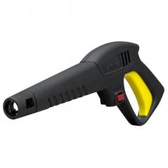 Accessori idropulitrici ad acqua fredda - Pistola S'09